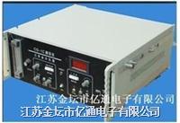 微机测汞仪 ETW型