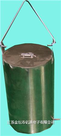不锈钢废水采样器 ETC-1B