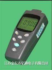 ML-91微波漏能分析仪 ML-91