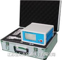 智能氨气检测仪 ETA-NH3