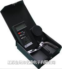 风速仪 AVM-01