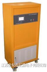 在线式红外二氧化硫分析仪 ETA-2A
