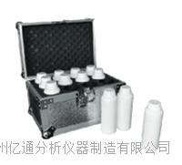 EN-100型水质采样箱 EN-100