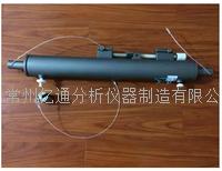 卡盖式采水器 /定深采水器 ET-15
