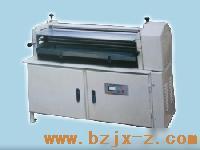 JS700型调速胶水机