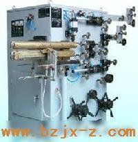 制罐设备镀锌板缝焊机
