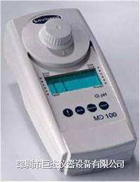 便携式COD测定仪/COD分析仪 MD-200