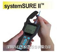 ATP生物冷光仪 systemSURE II