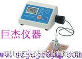 RO-103K食品氧气检测仪