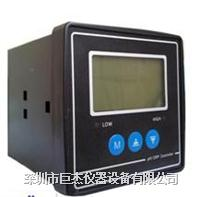 酸碱度PH控制器
