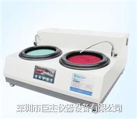 PCB切片研磨抛光机 JMP-2A