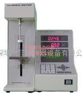 CR-100化妝品物性流變儀