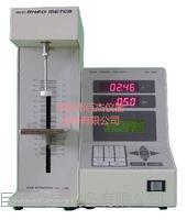 化妝品CR-100物性測定儀 CR-100