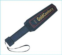 手持式金属探测器 GC-1001