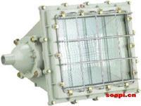 OR-BTC6160防爆泛光灯