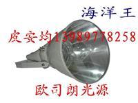 防水防尘NTC9200防震型超强投光灯 NTC9200