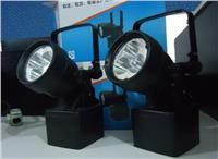 照明装卸照明灯DAD309  DAD309照明装卸照明灯