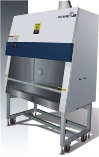 BHC-ⅡA2型生物安全柜 BHC-ⅡA2