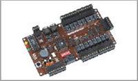 T-1101 专业IC卡电梯控制系统 T-1101 专业IC卡电梯控制系统