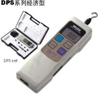 DPS系列经济型推拉力计