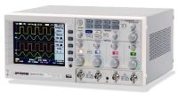 台湾固纬GDS-2064数字存储示波器