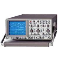 德国惠美HAMEG,HM1004-2模拟示波器