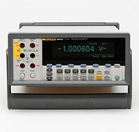 美国福禄克 F8845A/8846A高精度台式万用表