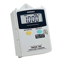 日本日置 HIOKI电压记录仪