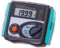 4118A回路阻抗测试仪