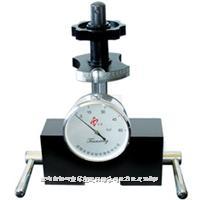磁力式表面洛氏硬度计
