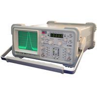 AT5024扫频式超外差频谱分析仪(带跟踪发生器)/1G数字频谱分析仪