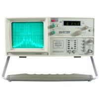AT5010B手机维修专用频谱分析仪/1GHz数字存储频谱分析仪