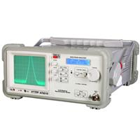 AT6010数字谱分析仪/1G数字存储频谱分析仪