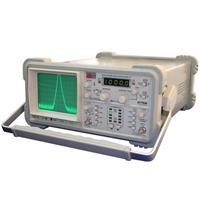 AT5011+频谱分析仪(带跟踪信号源)/1G数字存储频谱分析仪