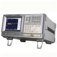 AT6030DM频谱分析仪/3G数字存储频谱分析仪