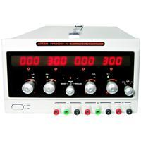 TPR3003S-3D三路大功率恒压恒流直流稳压电源