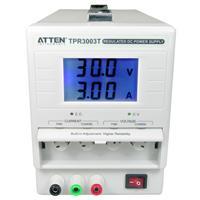 TPR3003T单路恒压恒流直流稳压电源