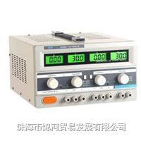 QJ3003AIII/DIII可调式直流稳压稳流电源