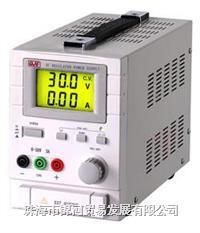单路直流电源QJ3003X/QJ3005X