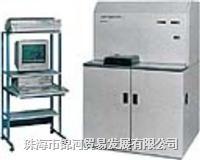 日本島津多道X射線熒光光譜儀MXF-2400