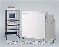 日本岛津光电发射光谱仪PDA-7000型