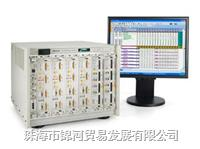 美国泰克TeKtronixTLA7000系列逻辑分析仪