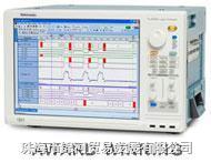 美国泰克TeKtronixTLA6000系列逻辑分析仪