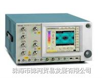 美国泰克TeKtronixBERTScope BSA系列误码率分析仪