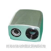 飒特MC602C红外热像仪