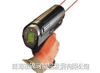 美国雷泰塑料专用便携红外测温仪3IP7系列