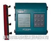 钢筋锈蚀+混凝土电阻率分析仪