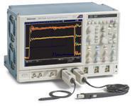珠海锦河代理美国DPO7000C数字荧光示波器系列