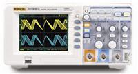 DS1000CA系列数字示波器