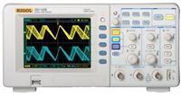 DS1000E 系列数字示波器